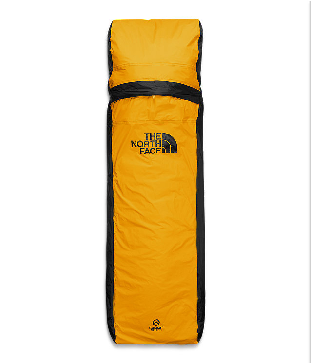 Assault FUTURELIGHT Bivy