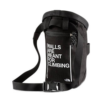 Walls Are Meant For Climbing | #ClimbWalls | The North Face
