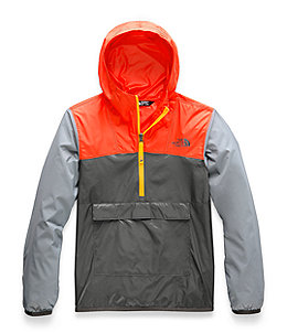 7b395e78e Shop Boys Jackets & Coats | Free Shipping | The North Face