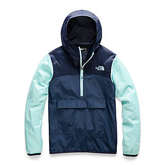 c4f0978ae74 Fanorak - Fanny Pack and Anorak Pullover Jacket | The North Face