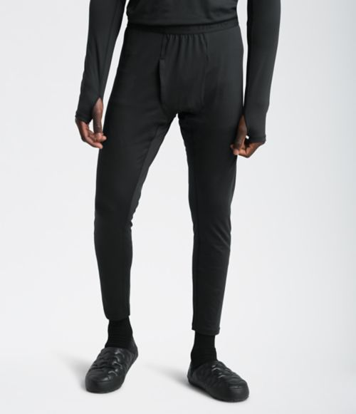 Men's Warm Poly Tights | Free Shipping | The North Face