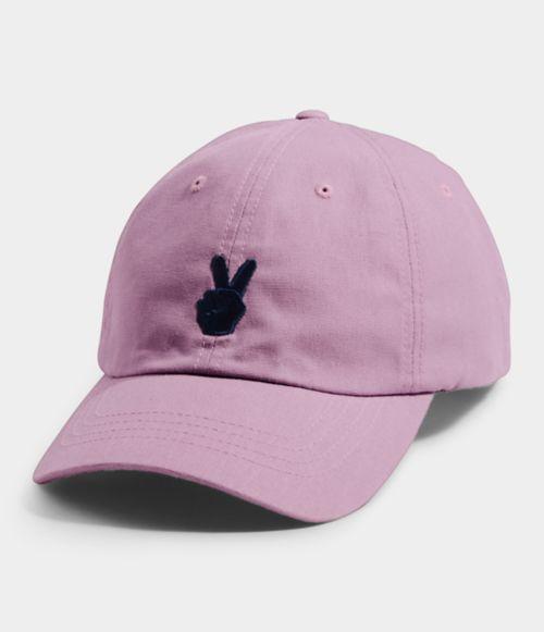 Norm Hat-