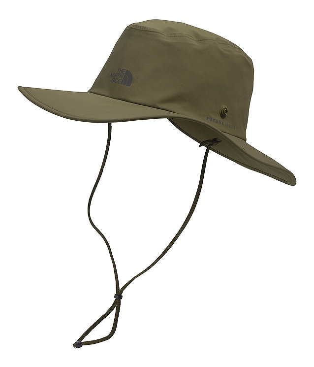 FUTURELIGHT™ Hiker Hat