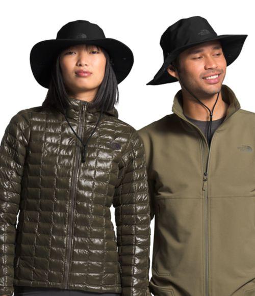 FUTURELIGHT™ Hiker Hat-