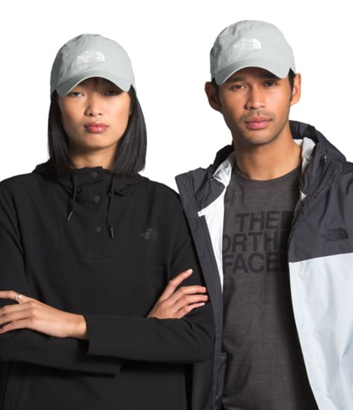 Chapeau FUTURELIGHT™ à logo-