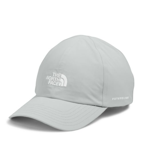 Logo FUTURELIGHT™ Hat-