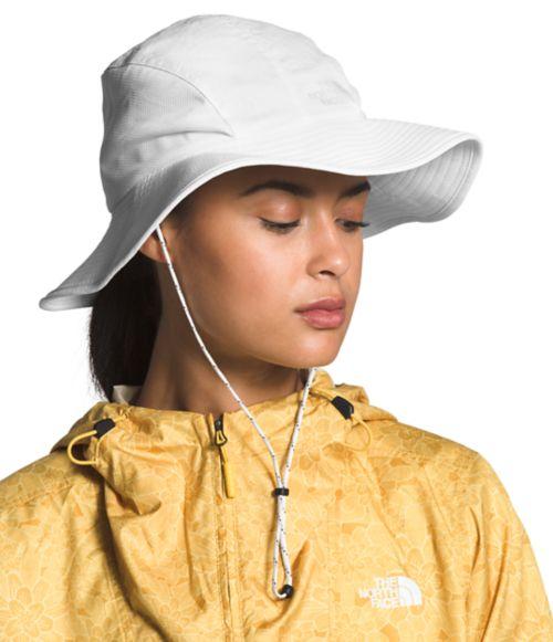 Women's Horizon Breeze Brimmer Hat-
