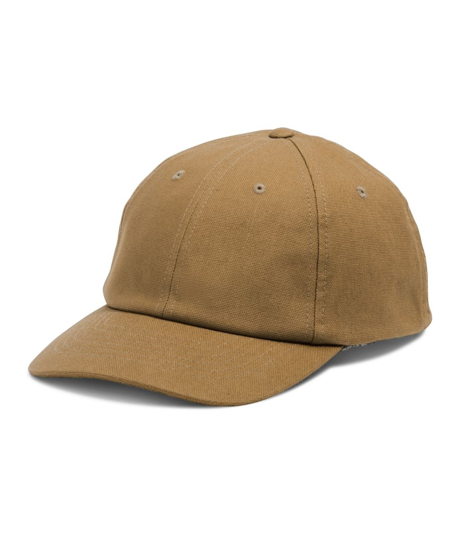 Mountain 66 Hat-