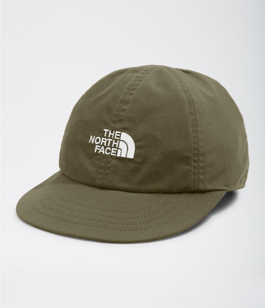 Chapeau Norm pour bébés-