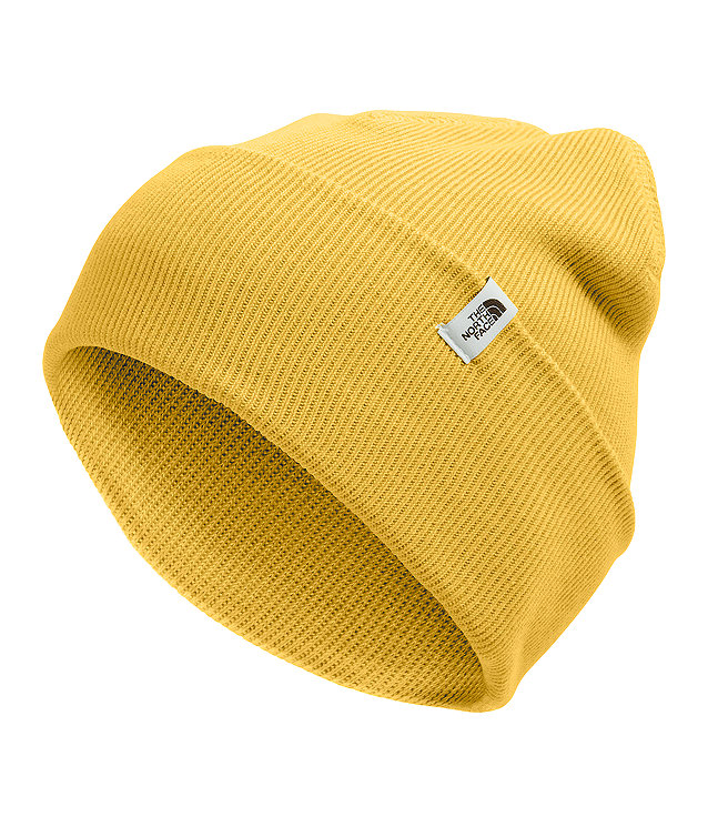 Berkeley Cotton Beanie