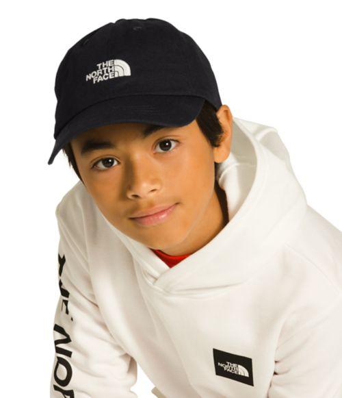 Casquette The Norm pour enfants-