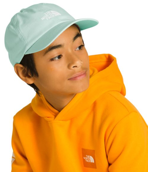 Youth Norm Hat-