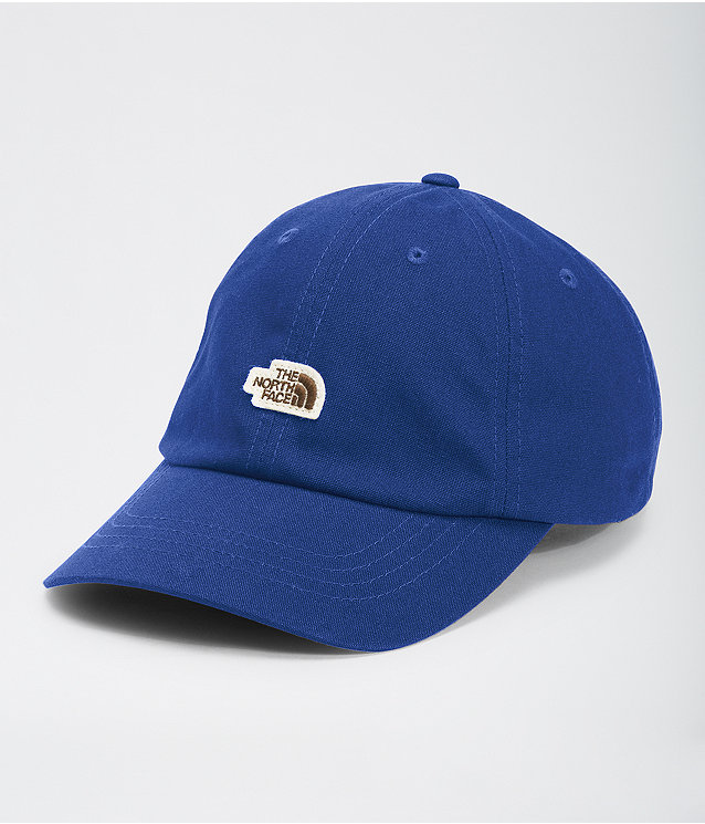 Youth Norm Hat