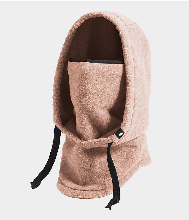 Whimzy Powder Hood