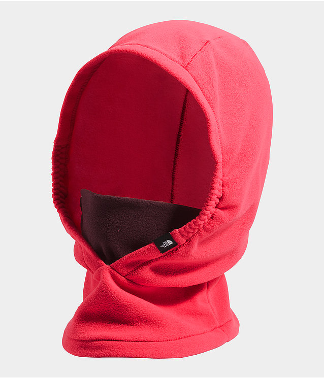 Youth Whimzy Pow Hood