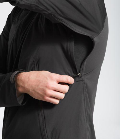 Men's Allproof Stretch Jacket-