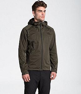 5e08e9306d47 Shop Men s Lightweight Jackets