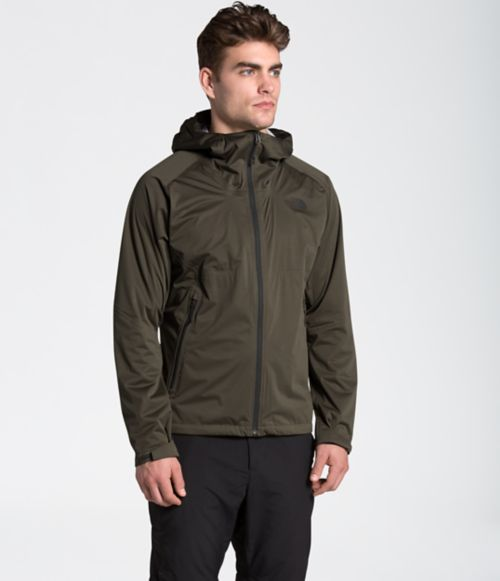 Men's Allproof Stretch Jacket-