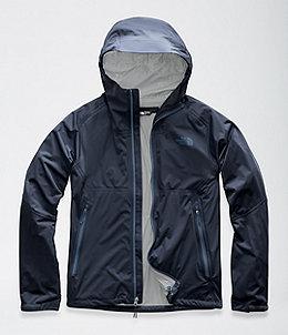 5716597933 Shop Rain Jackets for Men   Waterproof Jackets