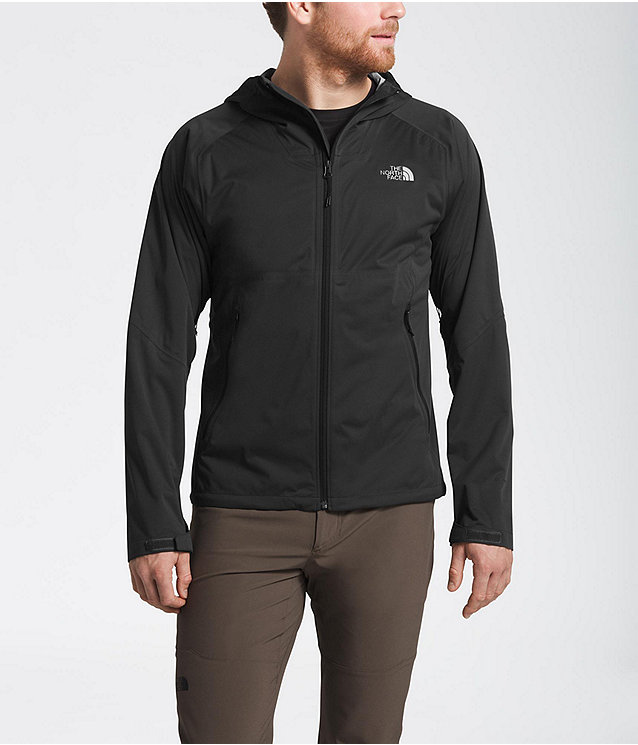 Men's Allproof Stretch Jacket