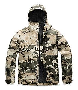 c1e0dc782dddc Shop Rain Jackets for Men & Waterproof Jackets | The North Face