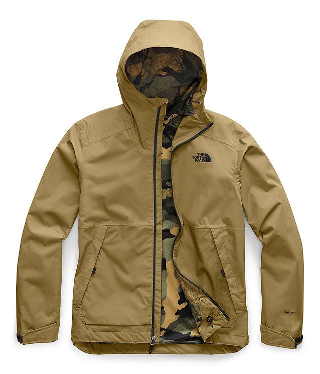 4efb7052c Men's Millerton Jacket