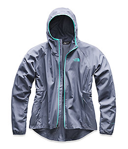 13167b279c6 Shop Women's Jackets & Outerwear | Free Shipping | The North Face
