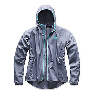 24781b04c77 Shop The North Face Jackets & Coat Styles | Free Shipping