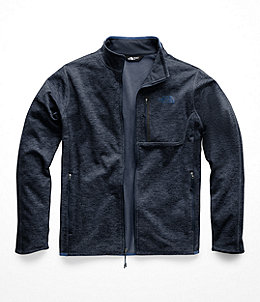 9139dc1cbb2 Shop Men's Shirts & Tops   Free Shipping   The North Face