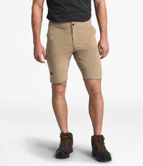 Men's Paramount Active Convertible Pants-