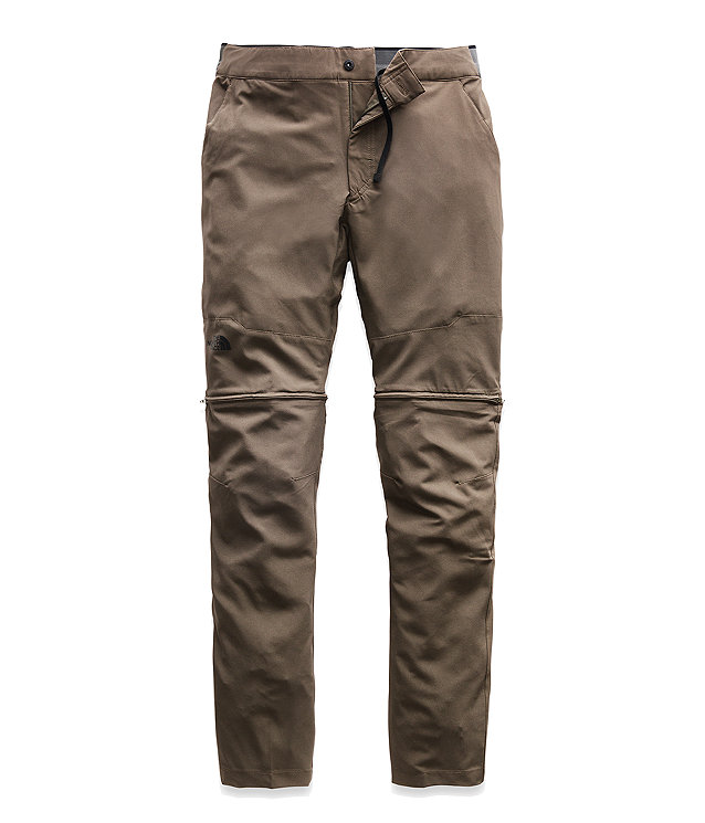Men's Paramount Active Convertible Pants