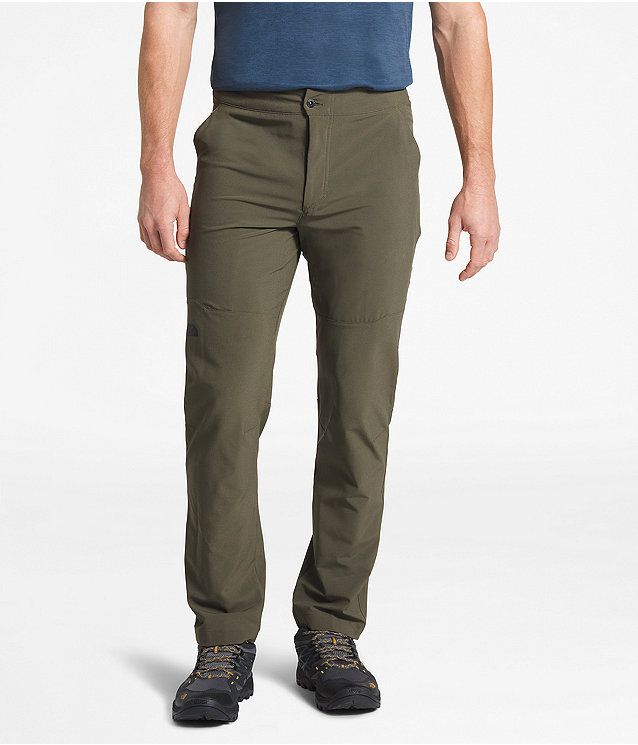 Men's Paramount Active Pants