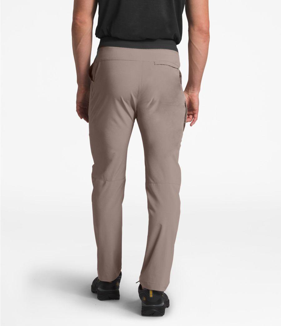 Men's Paramount Active Pants-