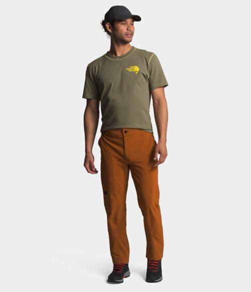 Pantalon Paramount Active pour hommes-