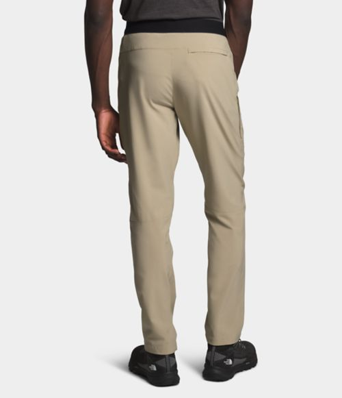 Men's Paramount Active Pants-