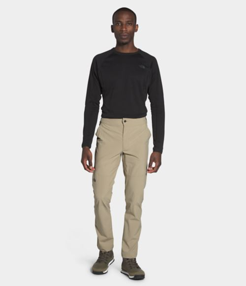 Men's Paramount Active Pants | The North Face