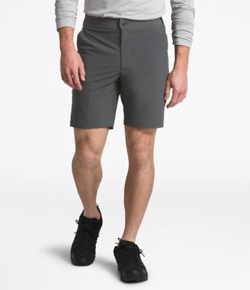 Men's Paramount Active Shorts-