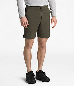 d07751918f Shop Men's Pants & Bottoms | Free Shipping | The North Face