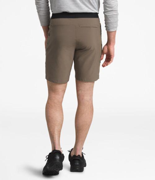 Men's Paramount Active Shorts-