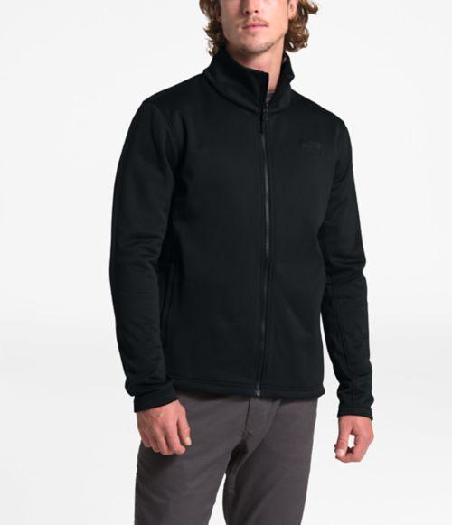 Manteau Arrowood Triclimate® pour hommes-