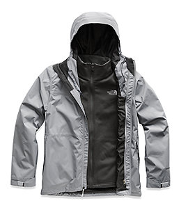 22f5097ac Men's Arrowood Triclimate® Jacket