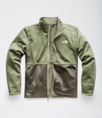 Men s Apex Canyonwall Jacket 91327345f99