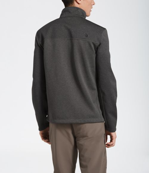 Manteau Apex Canyonwall pour hommes-