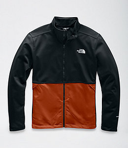 ebda4c98d Men's Apex Canyonwall Jacket