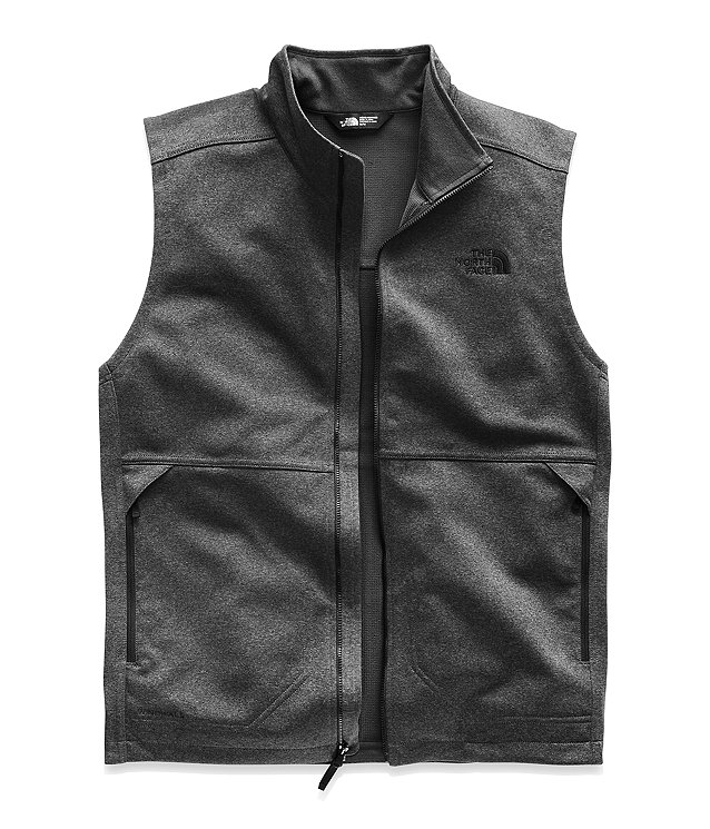 Veste Apex Canyonwall pour hommes