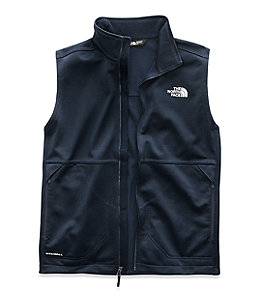 5c1587629de8 Shop Men s Fleece Jackets   Vests
