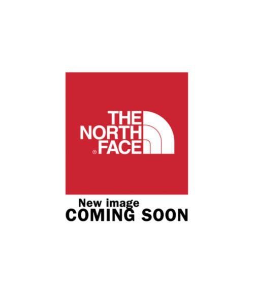 Men's North Dome Stretch Wind Jacket-