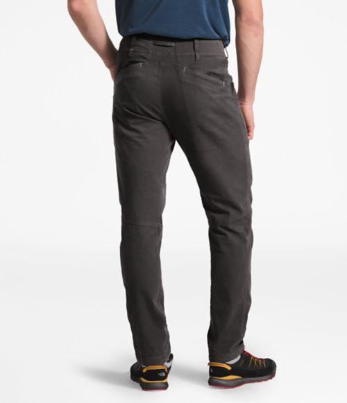Men's North Dome Pants-