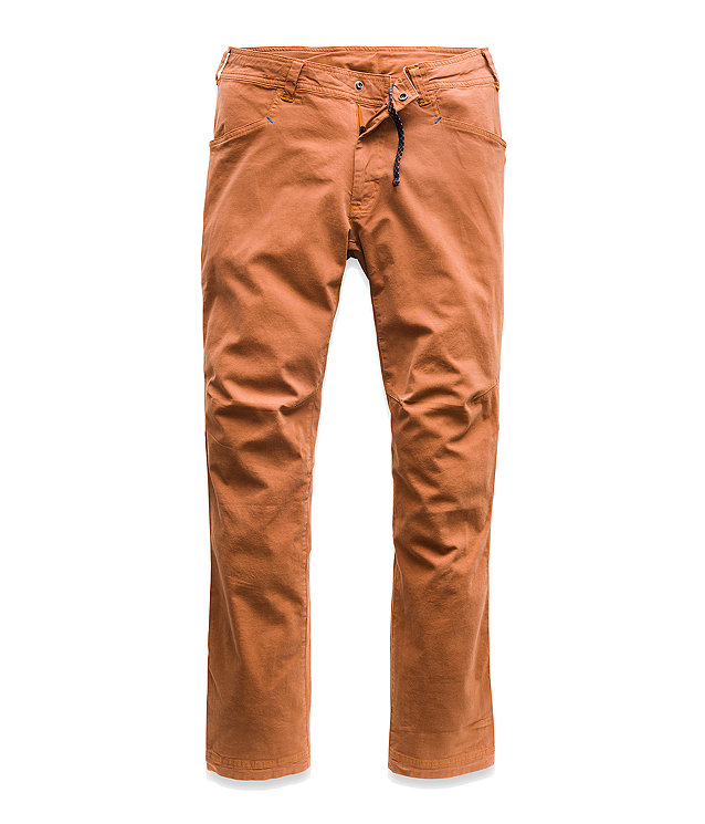Men's North Dome Pants