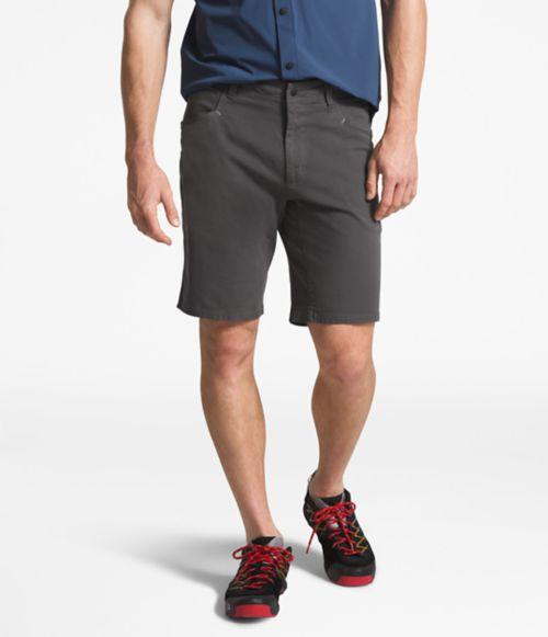 Men's North Dome Shorts-